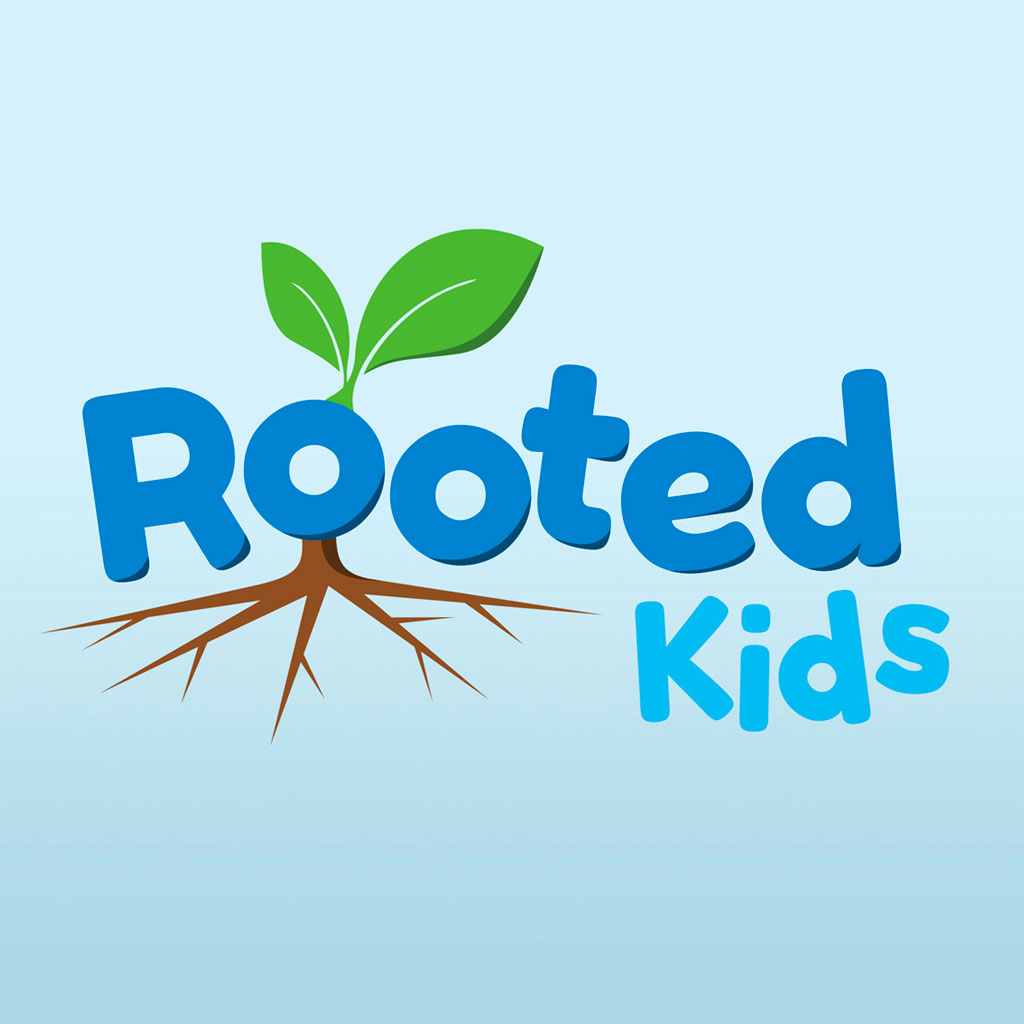 Rooted Kids